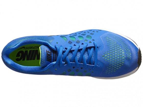 Nike Zoom Pegasus 31 4