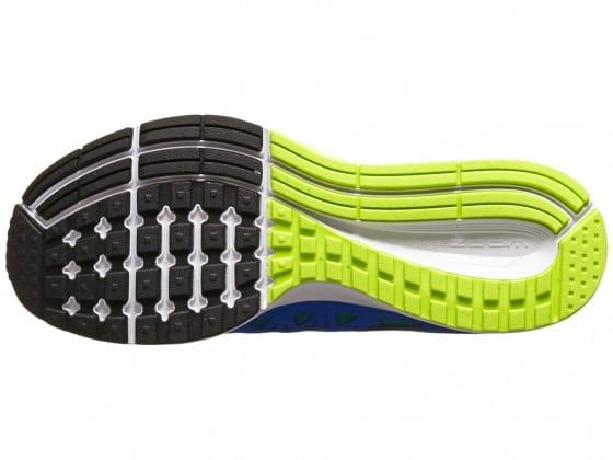 Nike Zoom Pegasus 31 5
