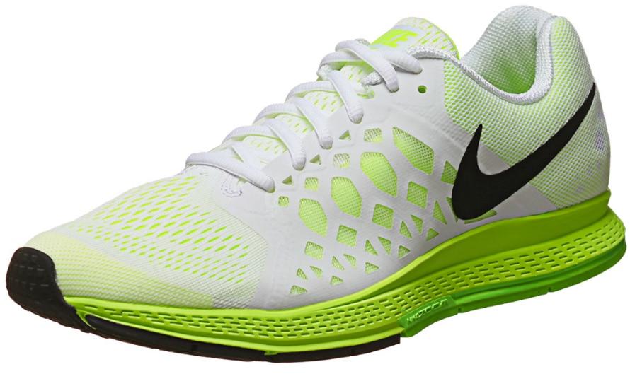 Nike Zoom Pegasus 31 6