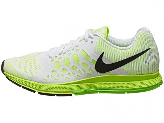 Nike Zoom Pegasus 31 7