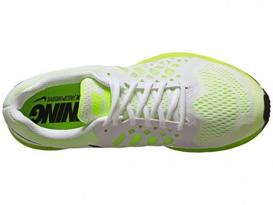Nike Zoom Pegasus 31 8