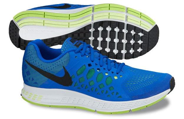 Nike-Zoom-Pegasus-31-Hyper-Cobalt-Black-Volt2
