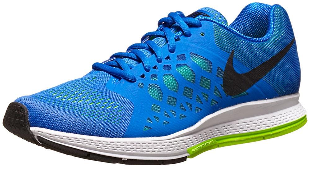 Nike-Zoom-Pegasus-31-azul