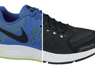 Nike-air-Pegasus-31-1