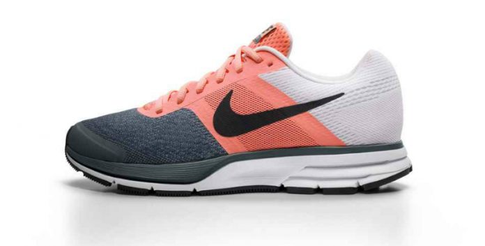 Nike air pegasus+ 30 0