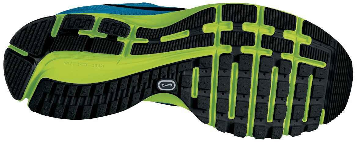 Hacer las tareas domésticas sonriendo Piscina  Nike Air Pegasus+ 30 - Palabra de Runner