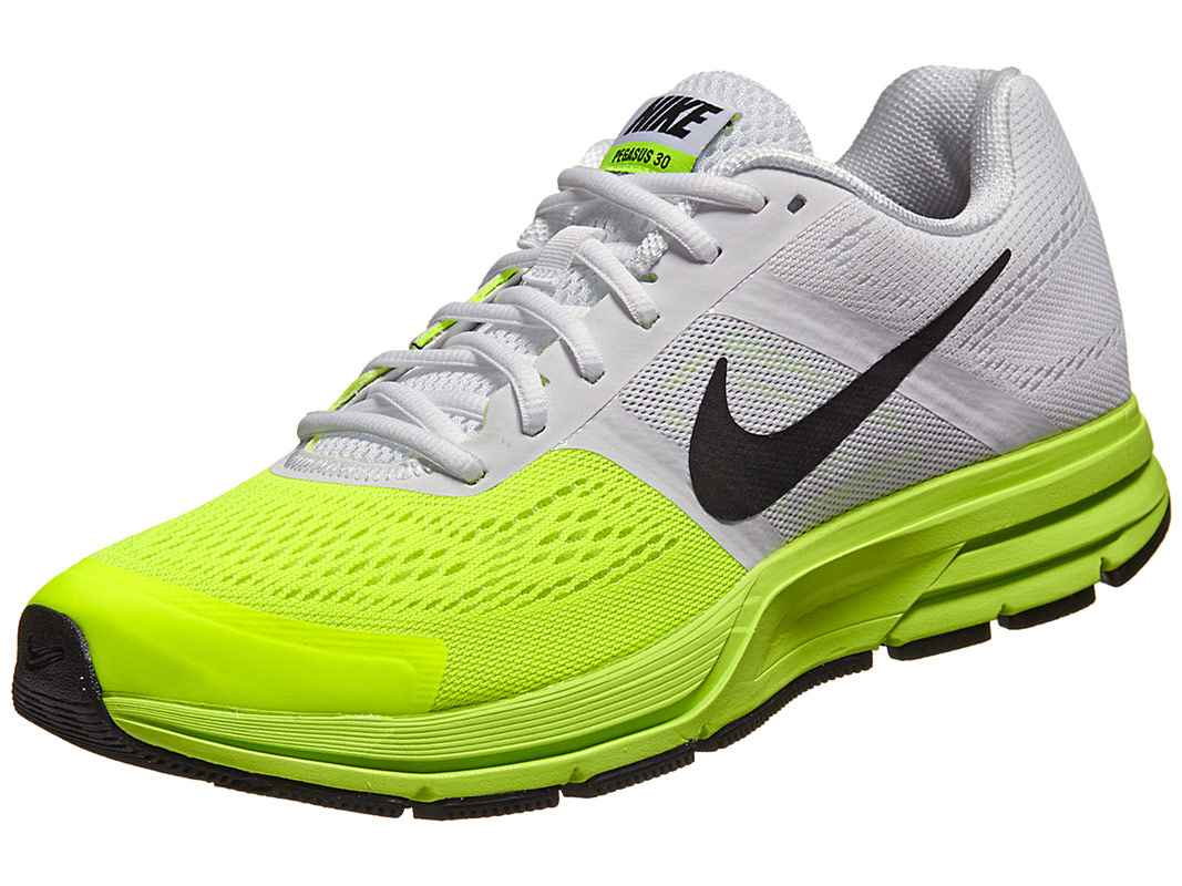 Nike air pegasus+ 30 6