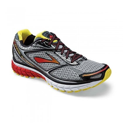 Brooks Ghost 7 3