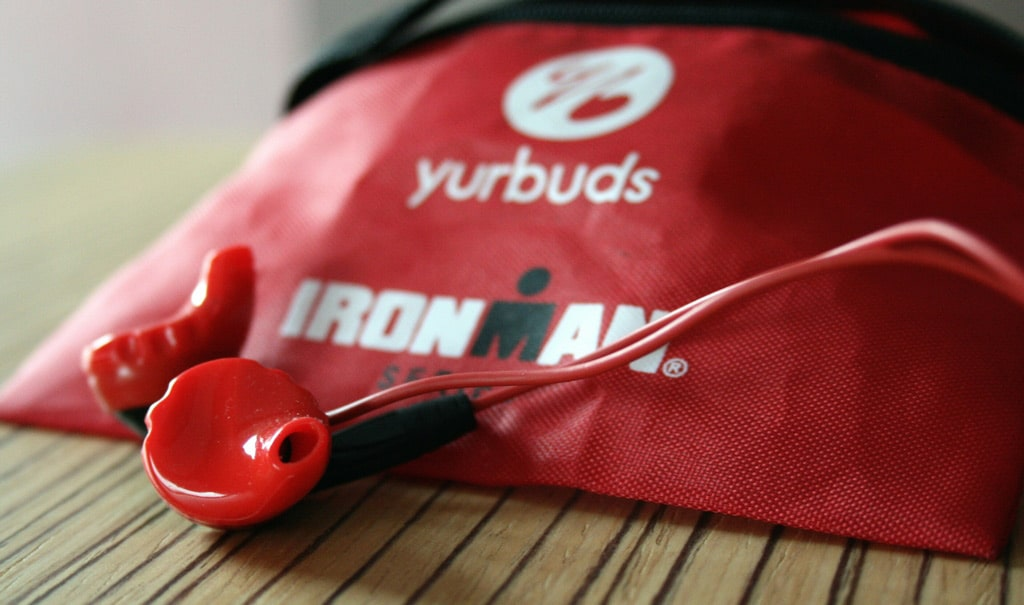 Yurbuds-inspire-pro-auriculares_01