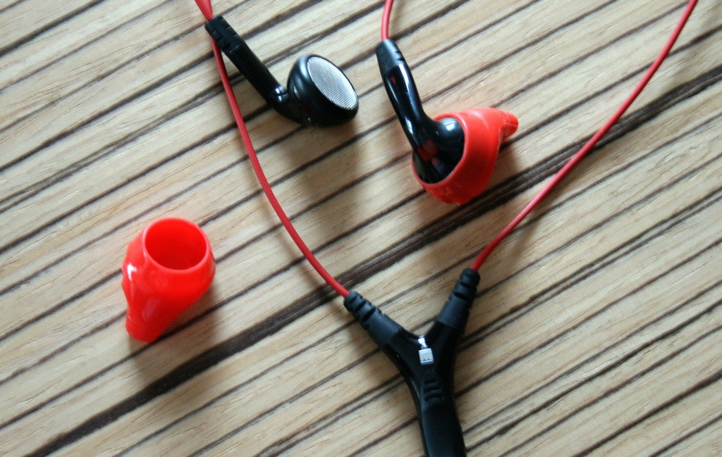Yurbuds-inspire-pro-auriculares_04