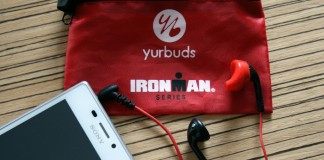 Yurbuds-inspire-pro-auriculares_05