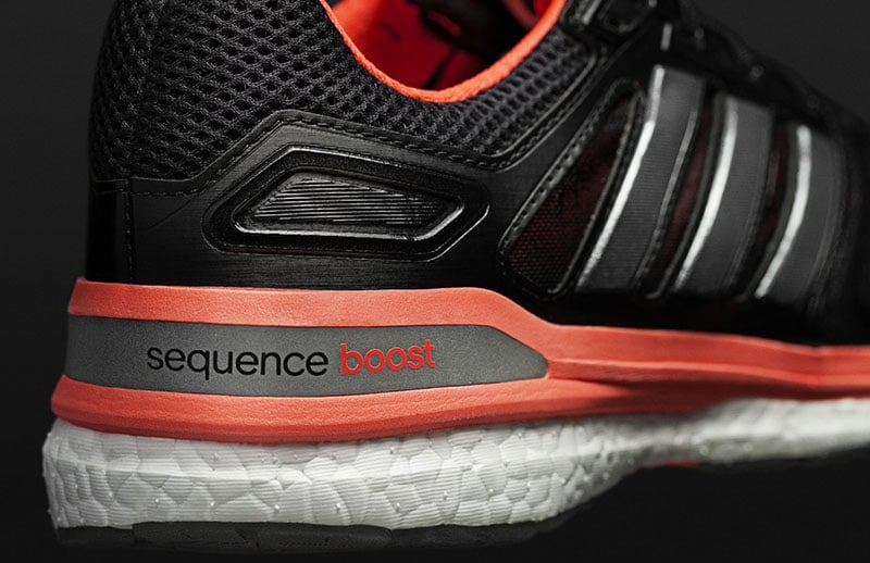 adidas-sequence-boost-rojas