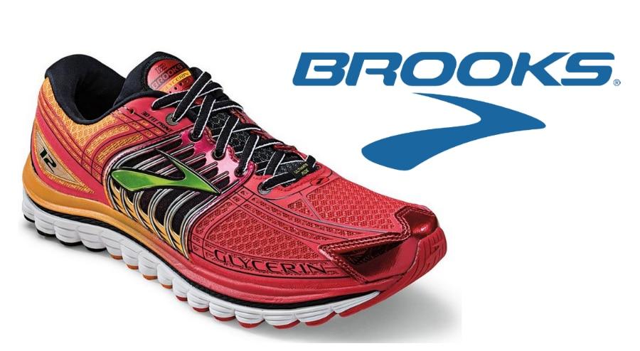 Brooks - Zapatillas para mujer r9rjjC8ZS7