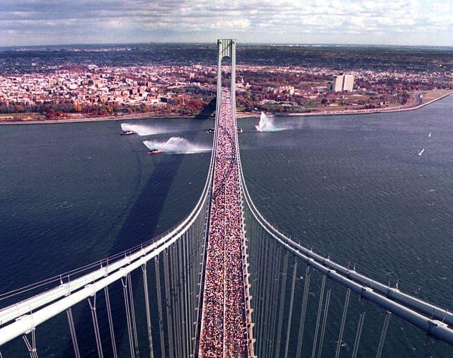 maraton nueva york premio principe de asturias