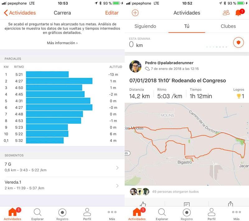 strava-app-2018