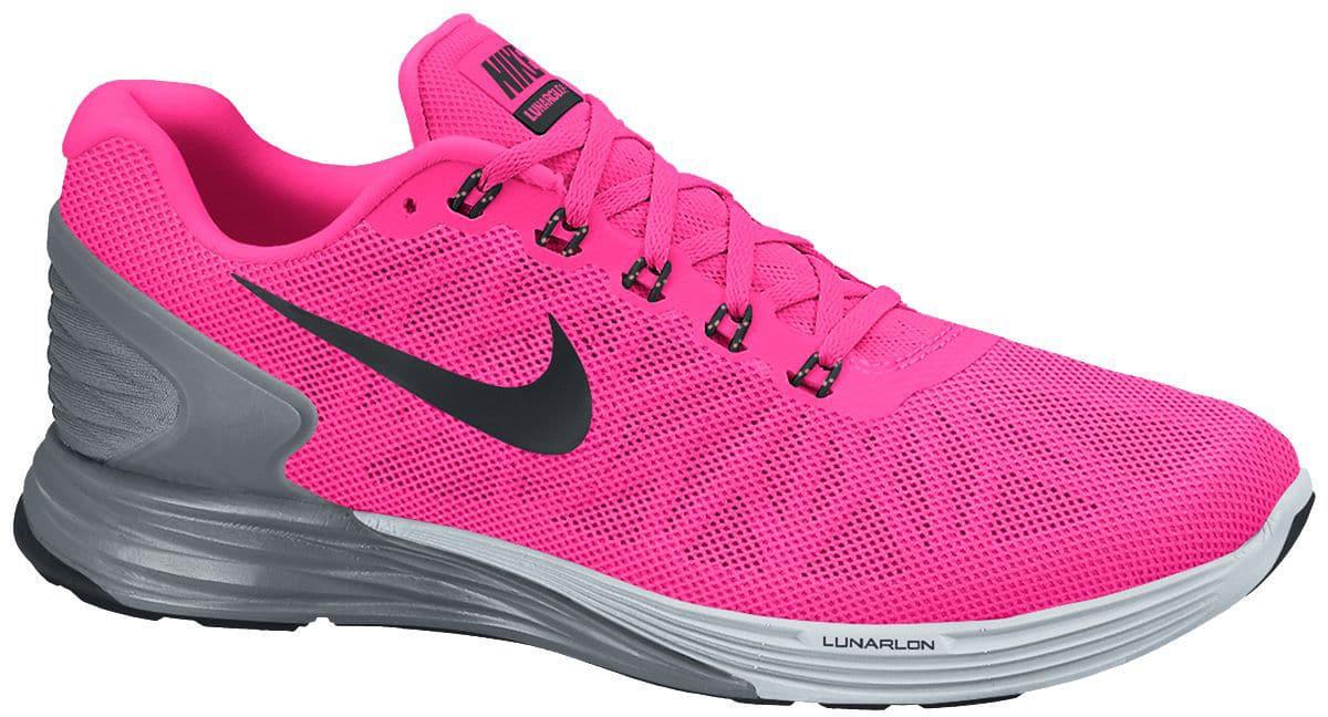 Nike Lunarglide 2014 qLkt1r