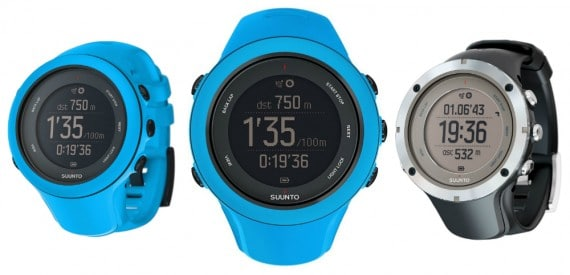 manuals ambit peak userguides suunto user guide