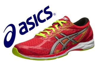 asics gel ds racer 10 cab