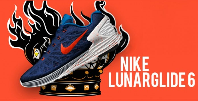 nike lunarglide 6 opinion 2014 cab 2