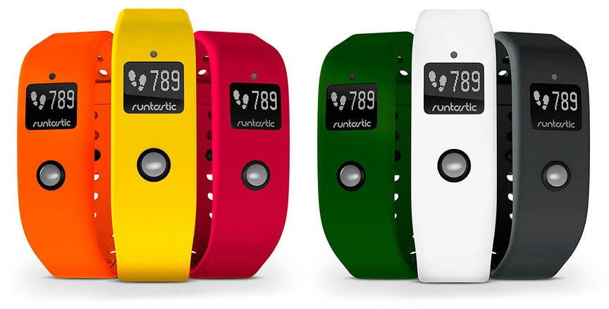 orbit colores runtastic