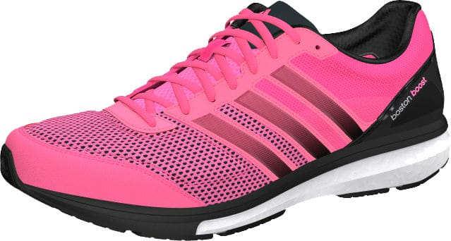 Adidas-Adizero-Boston-Boost-5 rosa