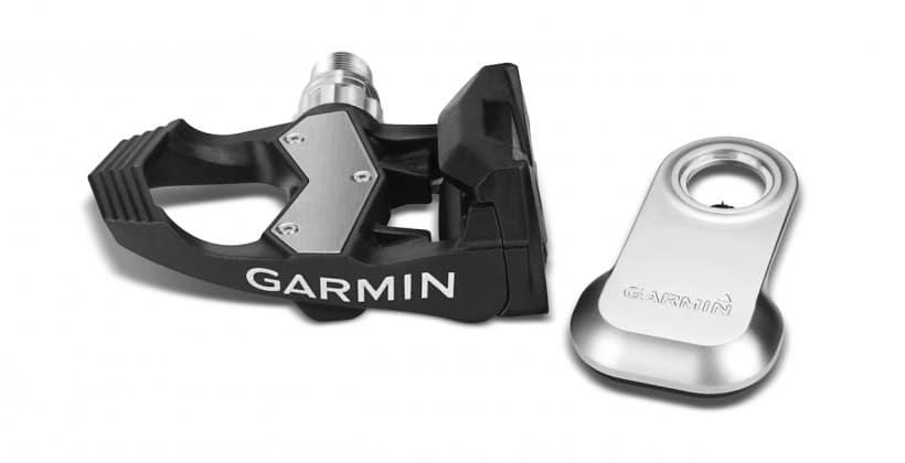 garmin-vector-s- 5