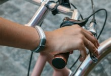 jawbone-up3-ciclismo bici