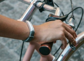 jawbone-up3-ciclismo bici