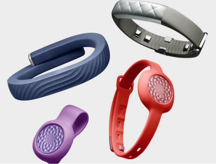 jawbone up3 move