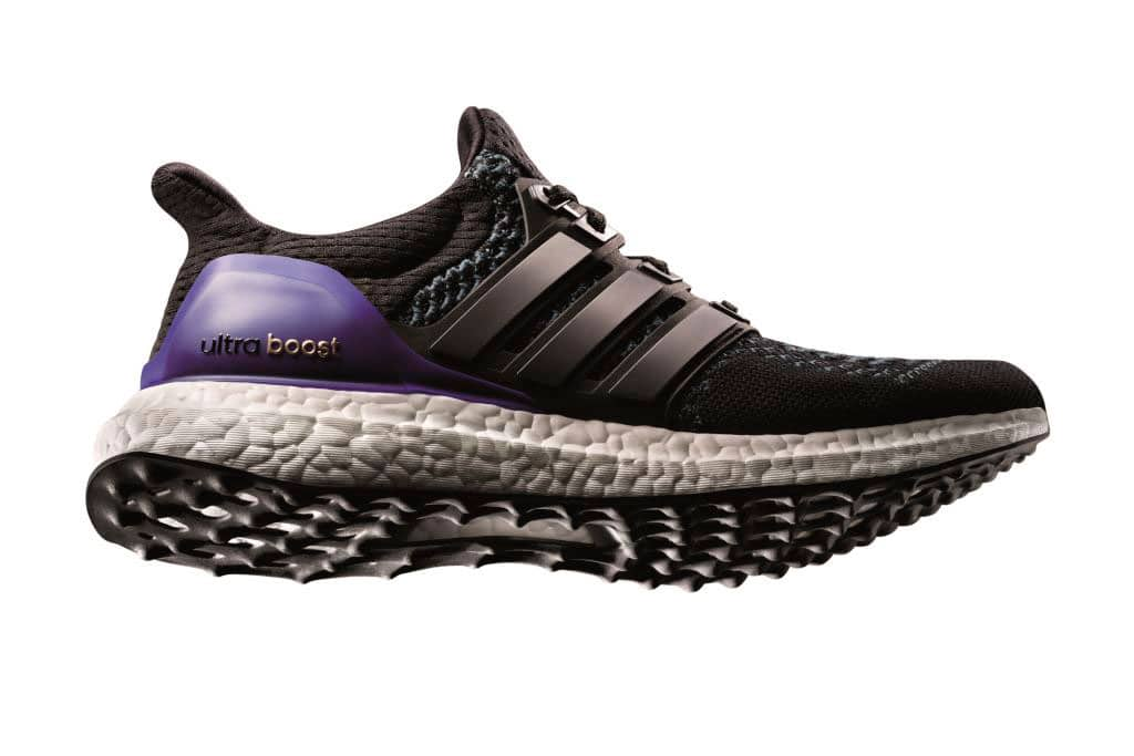 size 40 1defd 52b6c amazon adidas ultra boost 2015 9324b 87450