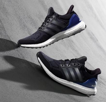 Adidas UltraBoost 2015