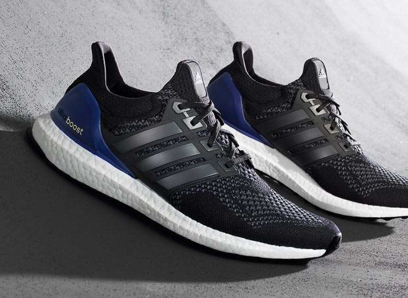 Adidas Ultra Boost Zapatillas de correr