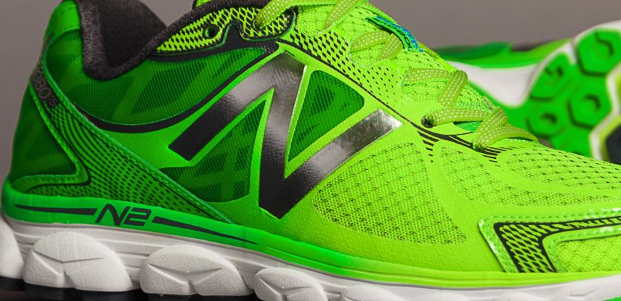 new balance 1080 v5 mujer opiniones