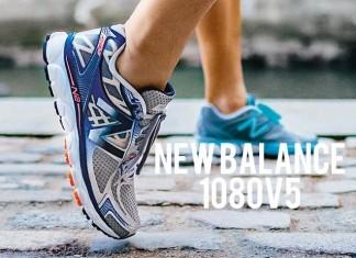 New-balance-1080-v5-2015 cabecera