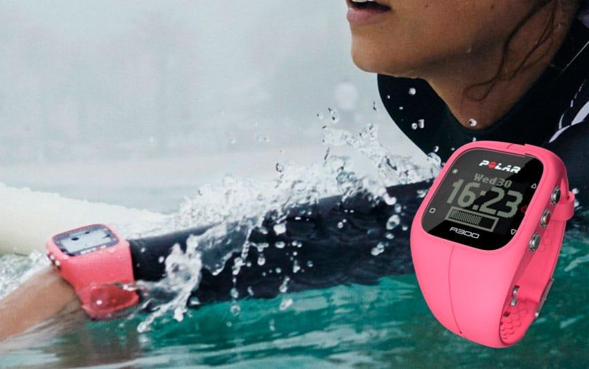 polar-a300-nadar