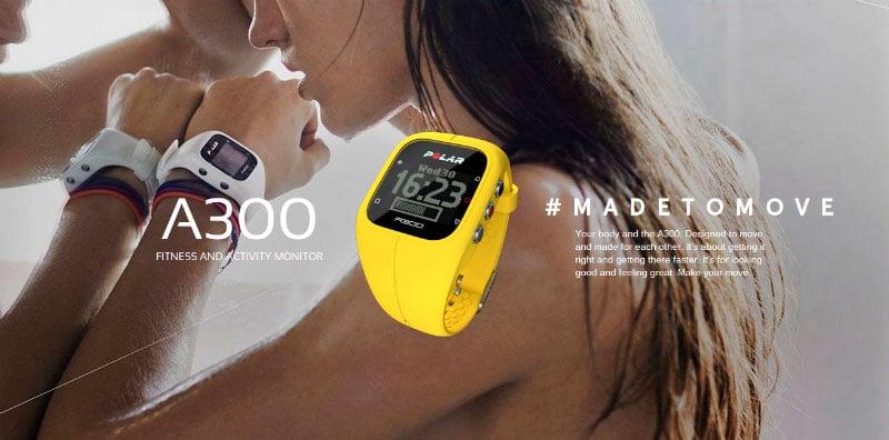 3821ecfbdc6e polar-a300-reloj-fitness