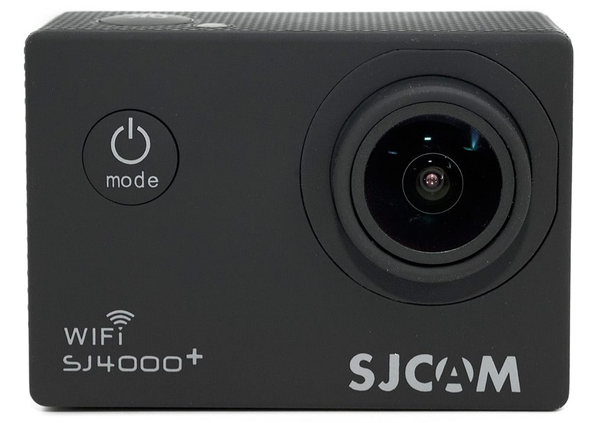 sj4000-plus-nueva-firmware