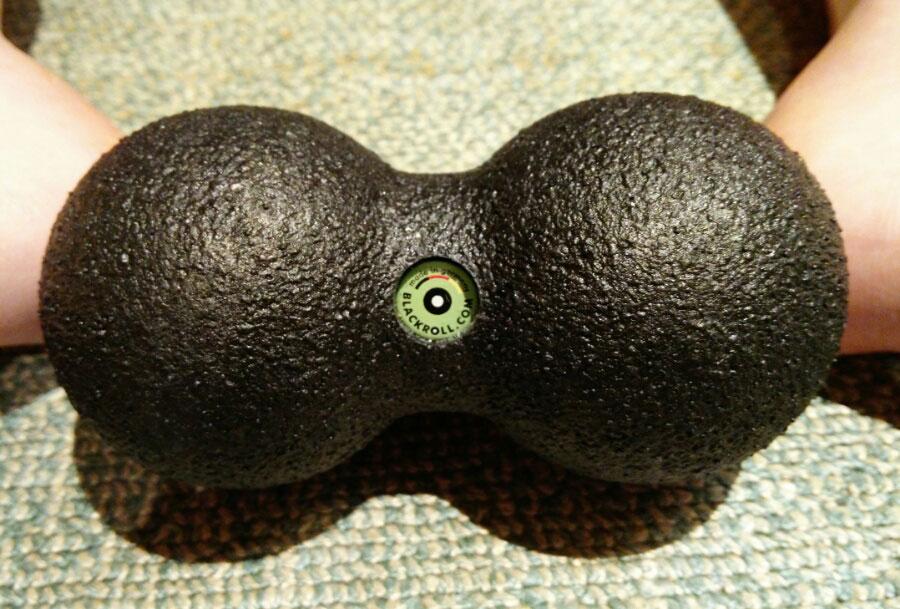 duoball-masaje-blackroll