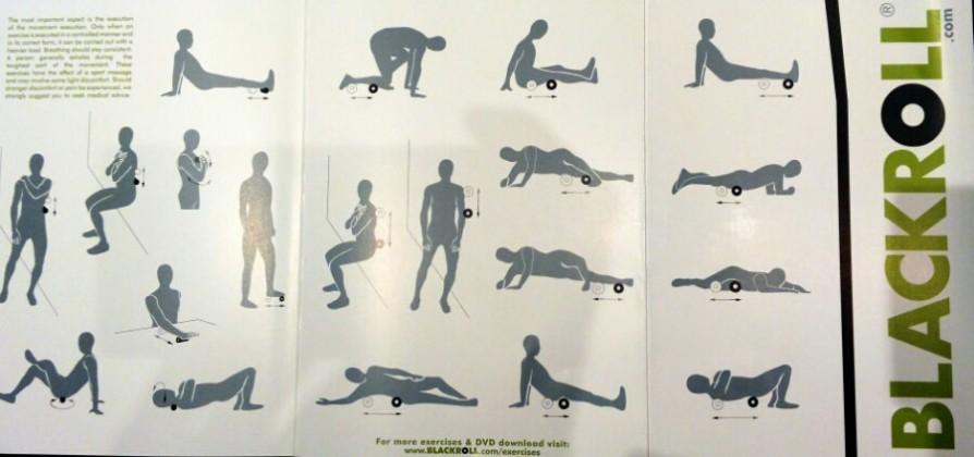 ejercicios-blackroller-rulo