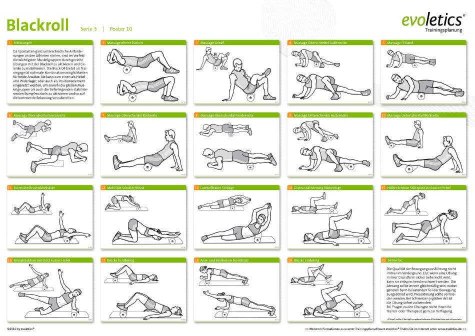ejercicios-foam-roller