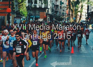 fotos-media-maraton-orihuela-2015