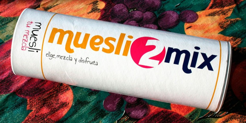 Muesli2Mix-cabecera-muesli
