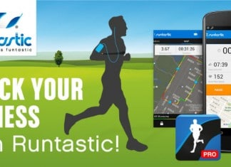 runtastic android (1)