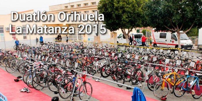 Duatlon-La-Matanza-Orihuela-2015