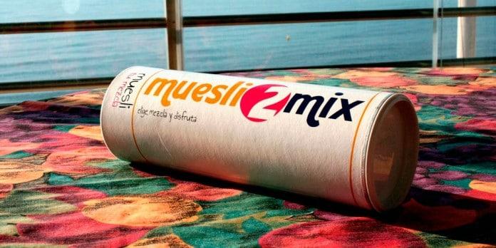 muesli2mix-muesli-personalizado