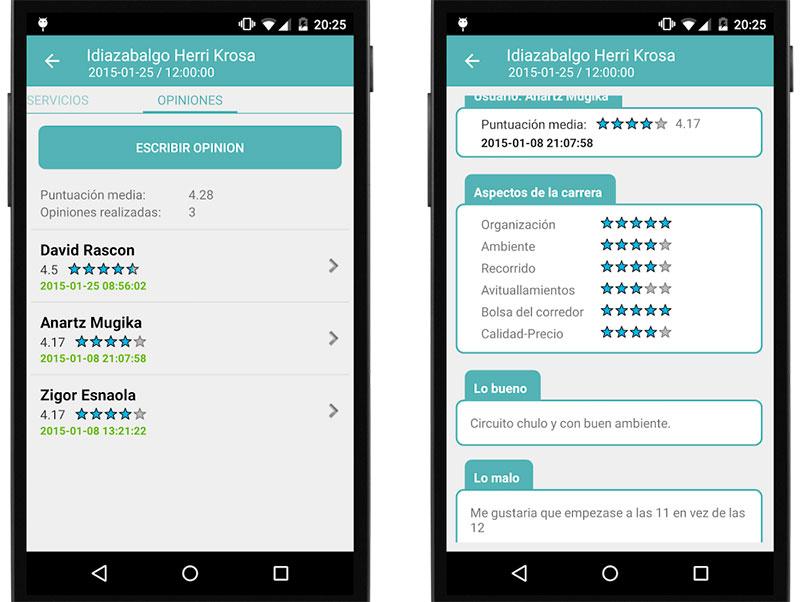 servirace-app-opiniones