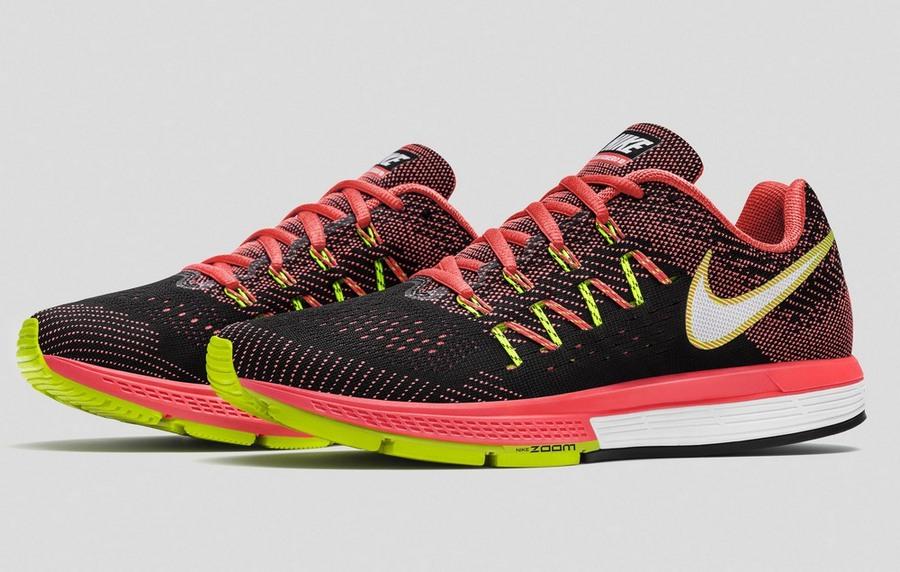 5fd2066138a Todo sobre las Nike Zoom Vomero 10