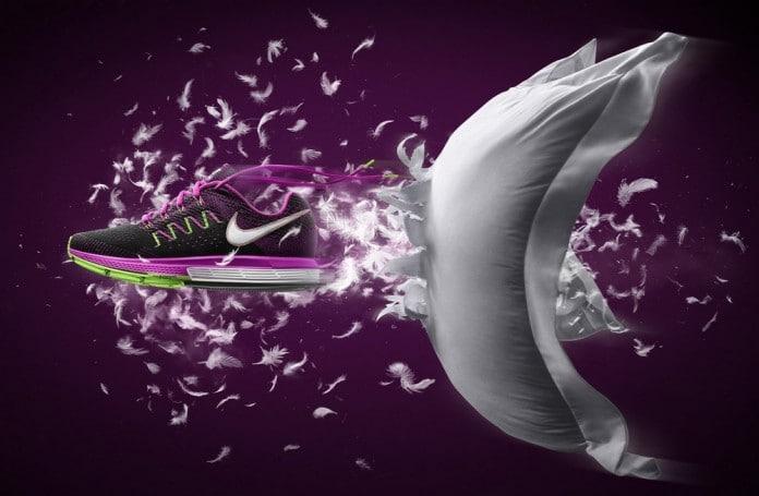 Nike Zoom Vomero 10 008