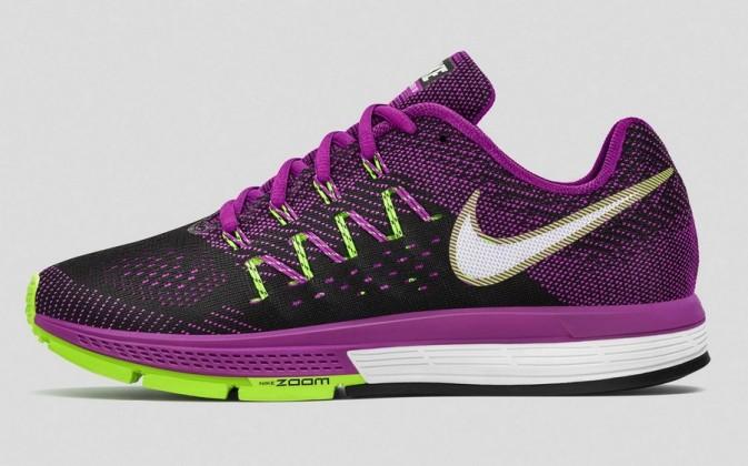 Nike Zoom Vomero 10 009
