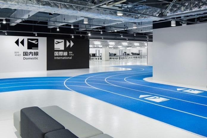 narita-airport-atletismo